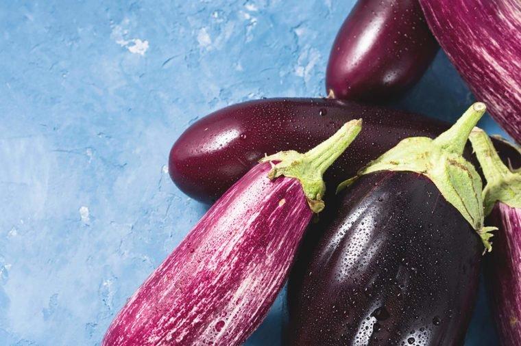 Không nấu chín 6 loại rau củ này, bạn đang làm hại cả gia đình - Ảnh 5