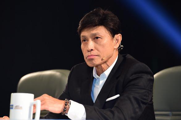 Lộ diện dàn HLV 'già mà chất' của Giọng hát Việt 2019 - Ảnh 7