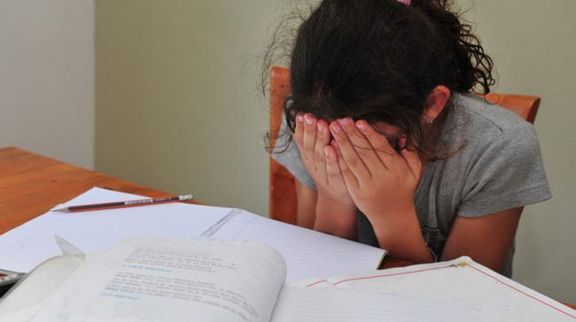 Những sai lầm mà con cái có thể mắc phải nhưng lại rất cần thiết cho sự phát triển của trẻ - Ảnh 1