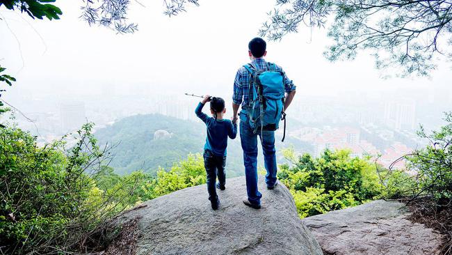 Những sai lầm mà con cái có thể mắc phải nhưng lại rất cần thiết cho sự phát triển của trẻ - Ảnh 4