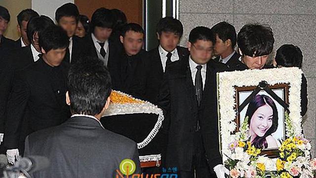 Vụ án của Jang Ja Yeon có khả năng đi vào ngõ cụt, 31 ông lớn liên can sẽ thoát tội? - Ảnh 2