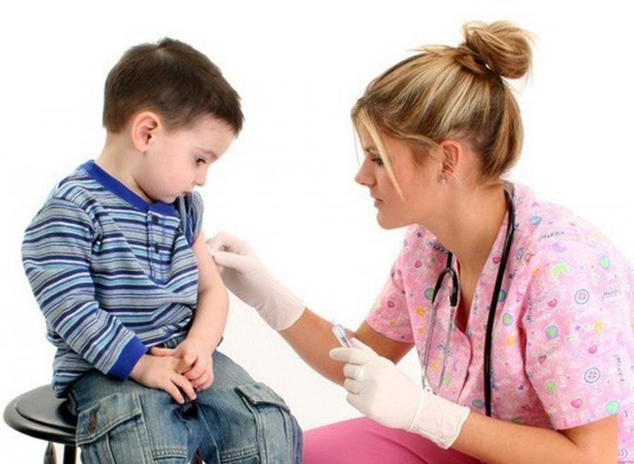 CHĂM CON THEO CÁCH NÀY chẳng khác nào 'rước' bệnh TIỂU ĐƯỜNG vào người con - Ảnh 3