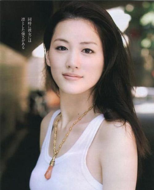 Chăm da như chăm con: Bí quyết làm nên vẻ đẹp không tuổi của con gái Nhật Bản - Ảnh 1