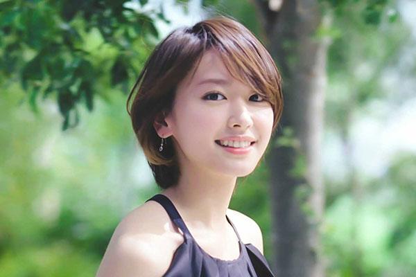 Chăm da như chăm con: Bí quyết làm nên vẻ đẹp không tuổi của con gái Nhật Bản - Ảnh 3