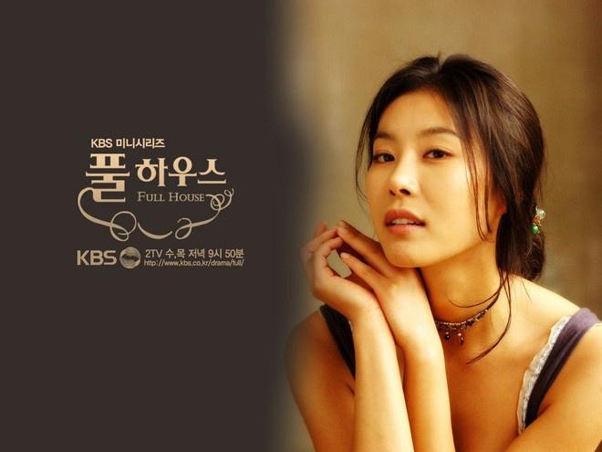 """Diễn viên Ngôi nhà hạnh phúc sau 15 năm: Cặp đôi chính đều trở thành """"ông bà hoàng"""" showbiz Hàn - Ảnh 14"""