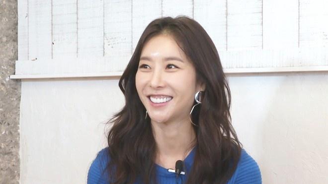 """Diễn viên Ngôi nhà hạnh phúc sau 15 năm: Cặp đôi chính đều trở thành """"ông bà hoàng"""" showbiz Hàn - Ảnh 15"""