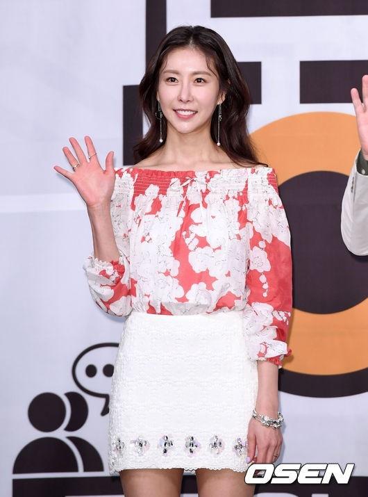 """Diễn viên Ngôi nhà hạnh phúc sau 15 năm: Cặp đôi chính đều trở thành """"ông bà hoàng"""" showbiz Hàn - Ảnh 16"""