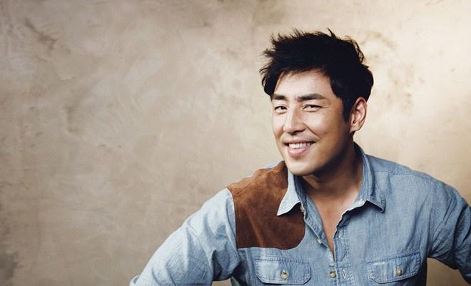 """Diễn viên Ngôi nhà hạnh phúc sau 15 năm: Cặp đôi chính đều trở thành """"ông bà hoàng"""" showbiz Hàn - Ảnh 20"""