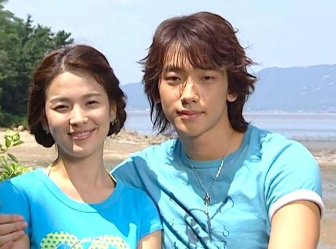 """Diễn viên Ngôi nhà hạnh phúc sau 15 năm: Cặp đôi chính đều trở thành """"ông bà hoàng"""" showbiz Hàn - Ảnh 3"""