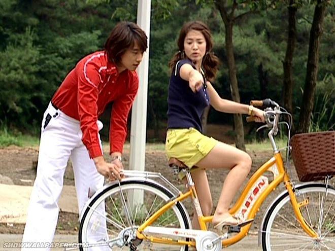 """Diễn viên Ngôi nhà hạnh phúc sau 15 năm: Cặp đôi chính đều trở thành """"ông bà hoàng"""" showbiz Hàn - Ảnh 4"""