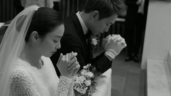 """Diễn viên Ngôi nhà hạnh phúc sau 15 năm: Cặp đôi chính đều trở thành """"ông bà hoàng"""" showbiz Hàn - Ảnh 8"""