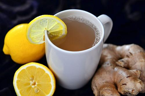 Mỗi tối trước khi đi ngủ uống 1 cốc nước này, mỡ bụng đến mấy cũng sẽ dần tiêu biến - Ảnh 9