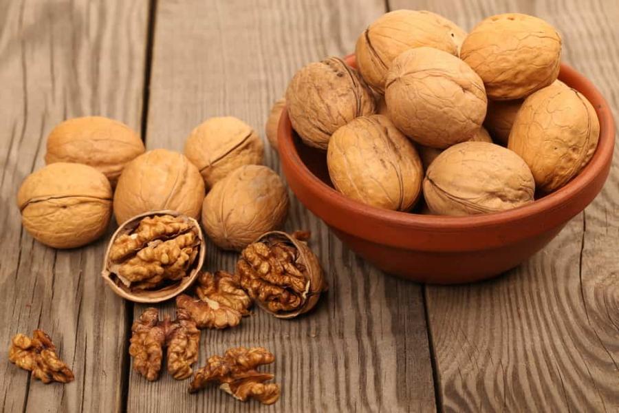 Nếu thương con, mẹ hãy bổ sung ngay 8 thực phẩm 'vàng' giúp TĂNG SỨC ĐỀ KHÁNG lúc giao mùa - Ảnh 2