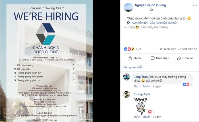 """Cường Đôla xây cao ốc, bà Nguyễn Thị Như Loan """"khóc ròng"""" vì dự án dở dang - Ảnh 2"""