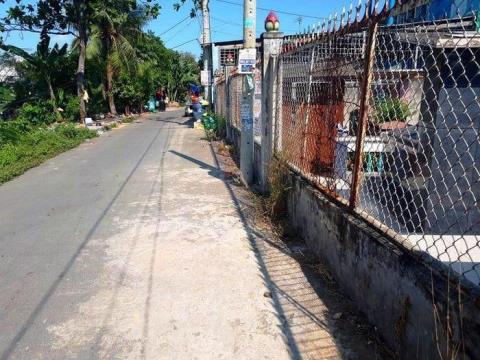 Nhóm người tra tấn thai phụ 18 tuổi sinh non rồi vứt xác thai nhi ở Sài Gòn: Hé lộ tình tiết tàn độc - Ảnh 1