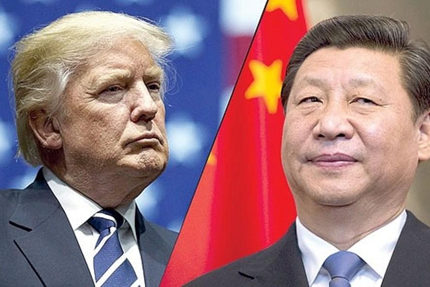 Bất động sản dự báo tăng mạnh do chiến tranh thương mại Mỹ Trung - Ảnh 1