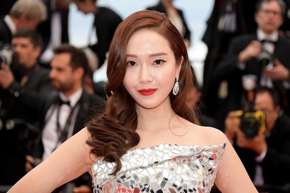 Không có Phạm Băng Băng, sao Hoa ngữ bị lấn át tại thảm đỏ Cannes 2019 - Ảnh 10