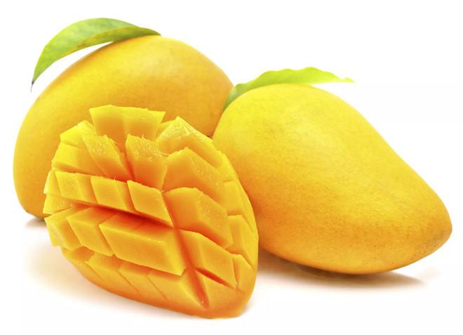 Mùa hè chị em hãy tích cực ăn 5 loại quả này để giảm cân vùn vụt khiến ai cũng phải trầm trồ - Ảnh 4
