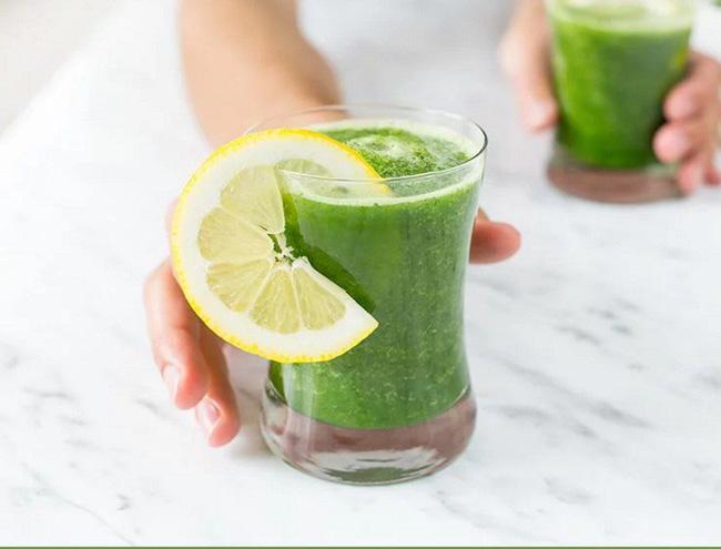 Đẩy lùi nguy cơ ung thư với món sinh tố siêu bổ dưỡng chỉ cần uống mỗi tuần 1 lần thôi! - Ảnh 3