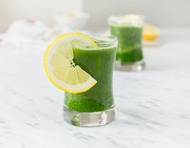 Đẩy lùi nguy cơ ung thư với món sinh tố siêu bổ dưỡng chỉ cần uống mỗi tuần 1 lần thôi! - Ảnh 4