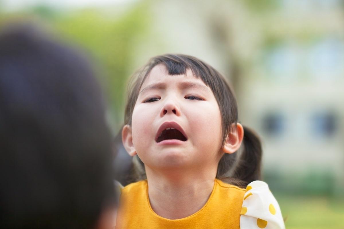 4 câu 'thần chú' giúp con vui vẻ và độc lập hơn cha mẹ cần ghi nhớ - Ảnh 2