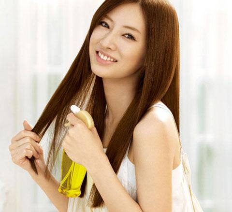 10 mẹo làm đẹp thiết yếu và đơn giản mà phụ nữ hiện đại nhất định phải thuộc lòng - Ảnh 3