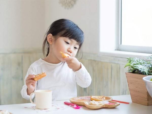 Kỹ năng nuôi dạy con siêu đẳng của cha mẹ Nhật để trẻ thông minh và có trách nhiệm hơn - Ảnh 3