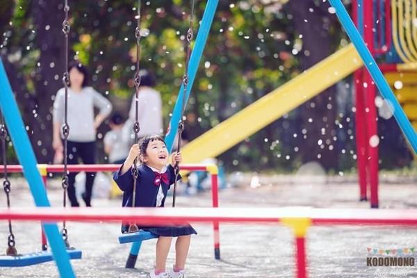 Kỹ năng nuôi dạy con siêu đẳng của cha mẹ Nhật để trẻ thông minh và có trách nhiệm hơn - Ảnh 5