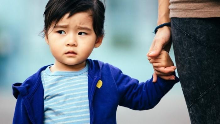 Những tình huống đời thường cha mẹ dễ bỏ qua nhưng lại ảnh hưởng đến tương lai của con - Ảnh 2