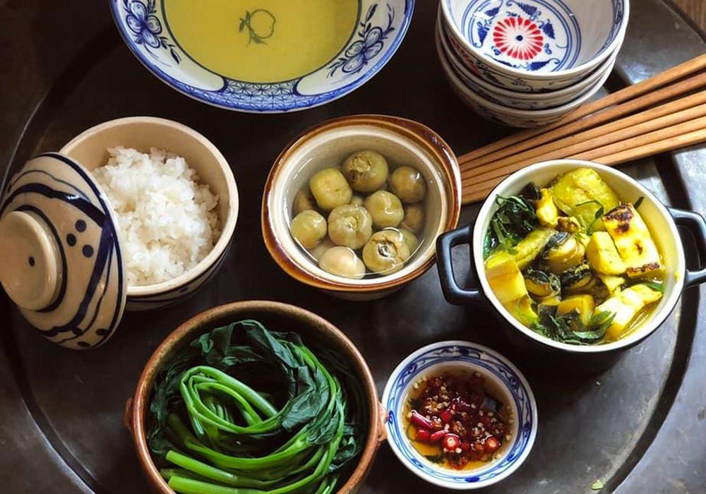 Chỉ 1mg đã đủ gây ung thư, 20mg gây chết người, loại chất độc này thường dễ có mặt ở 5 loại thực phẩm quen thuộc trong nhà bếp và cách phòng tránh đúng nhất - Ảnh 5