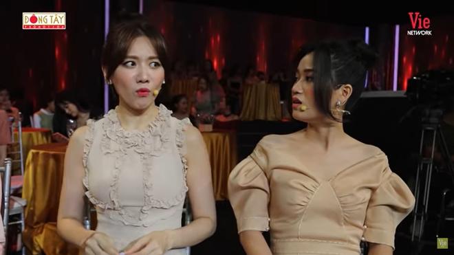 Lâm Vỹ Dạ: Tôi nhiều lần đòi cưới anh Kim Tử Long - Ảnh 2