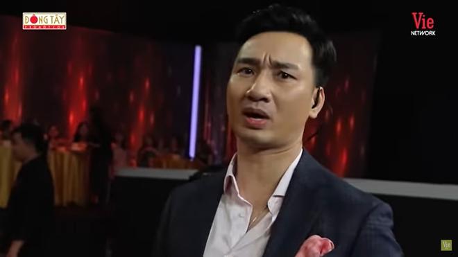 Lâm Vỹ Dạ: Tôi nhiều lần đòi cưới anh Kim Tử Long - Ảnh 5