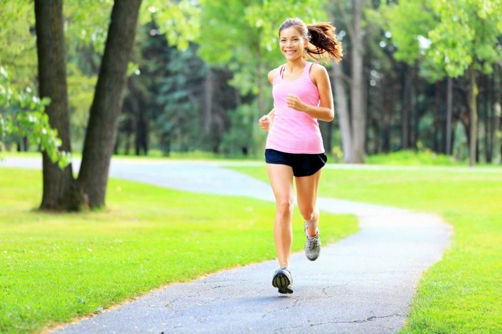 Mãn kinh sớm ở phụ nữ tuổi 30 có ảnh hưởng gì không - Ảnh 4