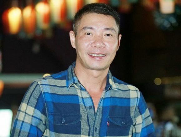 Công Lý, Trung Anh và Thu Hà chính thức được phong tặng Nghệ sĩ Nhân dân - Ảnh 1