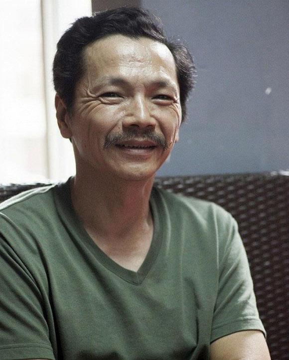 Công Lý, Trung Anh và Thu Hà chính thức được phong tặng Nghệ sĩ Nhân dân - Ảnh 2