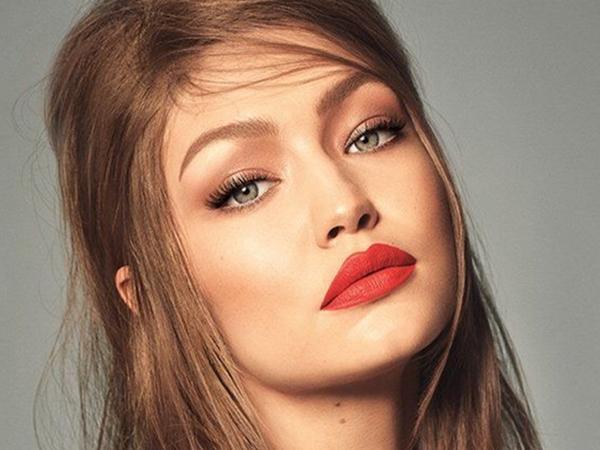 Gợi ý cách đánh son đẹp cho từng dáng môi - Ảnh 4