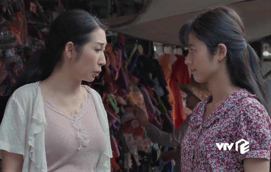 Khổng Tú Quỳnh phản ứng 'gắt' khi bị chỉ trích chuyện đời tư - Ảnh 1