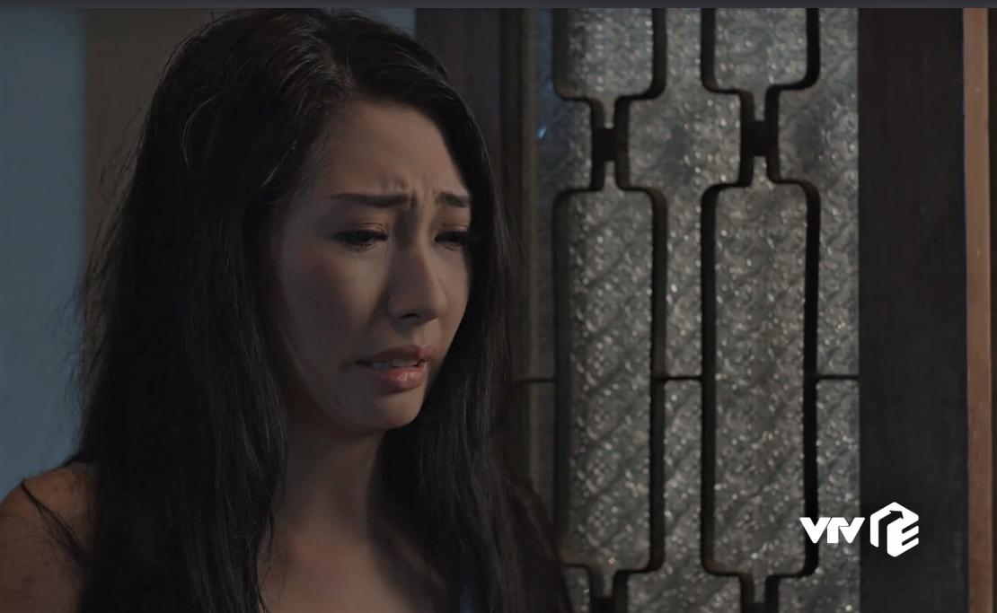 Khổng Tú Quỳnh phản ứng 'gắt' khi bị chỉ trích chuyện đời tư - Ảnh 2
