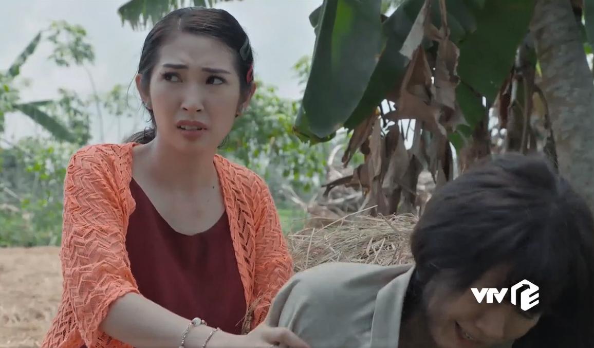 Khổng Tú Quỳnh phản ứng 'gắt' khi bị chỉ trích chuyện đời tư - Ảnh 3