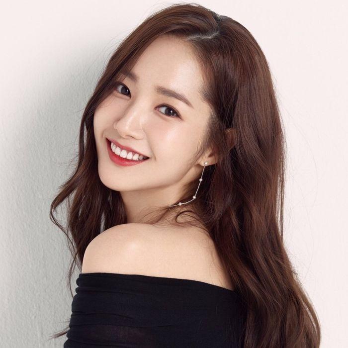 """U30 nhưng Park Min Young vẫn đẹp hoàn hảo: """"Chìa khóa"""" chăm sóc da chính là ngủ đủ giấc - Ảnh 1"""