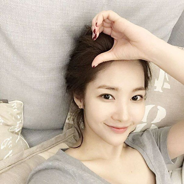 """U30 nhưng Park Min Young vẫn đẹp hoàn hảo: """"Chìa khóa"""" chăm sóc da chính là ngủ đủ giấc - Ảnh 3"""