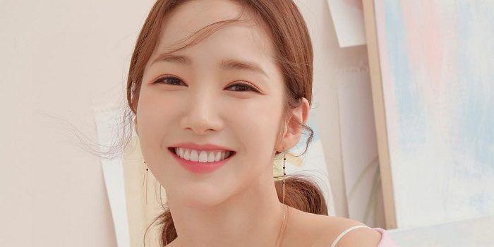 """U30 nhưng Park Min Young vẫn đẹp hoàn hảo: """"Chìa khóa"""" chăm sóc da chính là ngủ đủ giấc - Ảnh 4"""