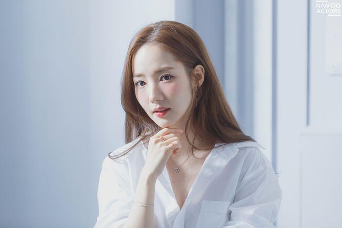 """U30 nhưng Park Min Young vẫn đẹp hoàn hảo: """"Chìa khóa"""" chăm sóc da chính là ngủ đủ giấc - Ảnh 5"""
