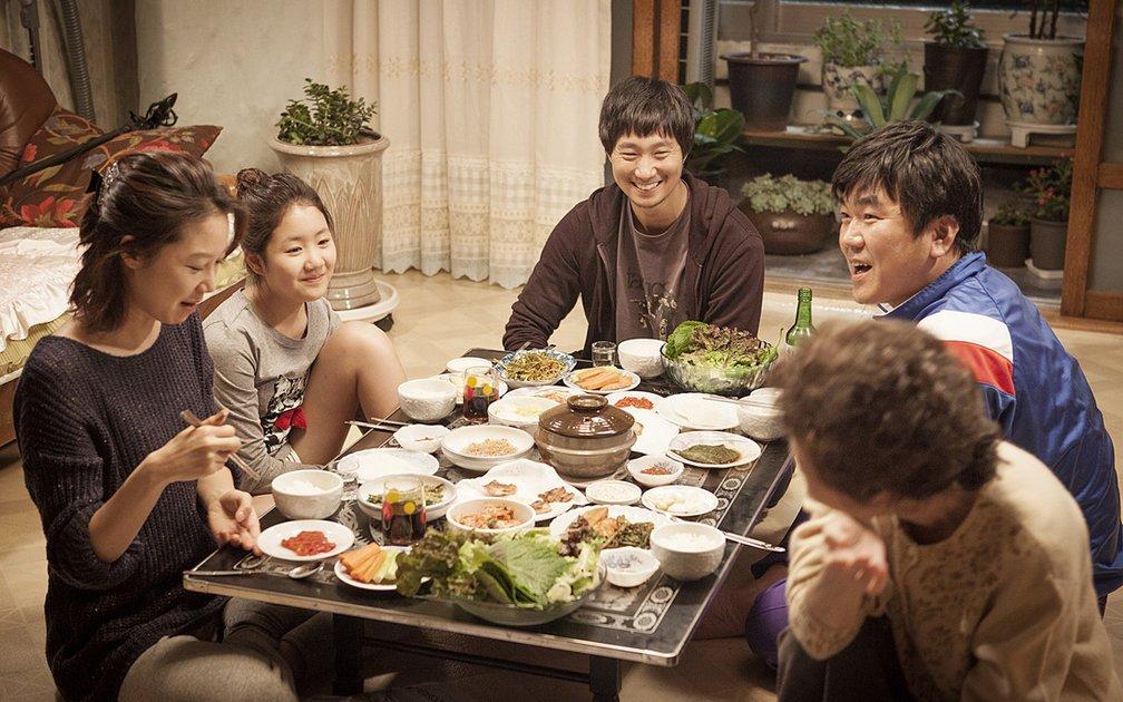 Bất ngờ trước những bí quyết cực đơn giản giúp phụ nữ Hàn Quốc trẻ lâu và sở hữu vóc dáng hoàn hảo - Ảnh 2