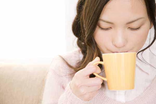 'Đánh bay' cơn đau bụng 'ngày đèn đỏ' nhờ duy trì những thói quen ăn uống này - Ảnh 2
