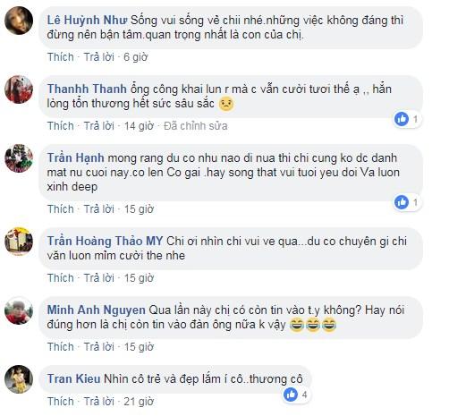 Fan lo lắng tột độ vì Cát Phượng làm điều này khi Kiều Minh Tuấn thừa nhận yêu An Nguy - Ảnh 3