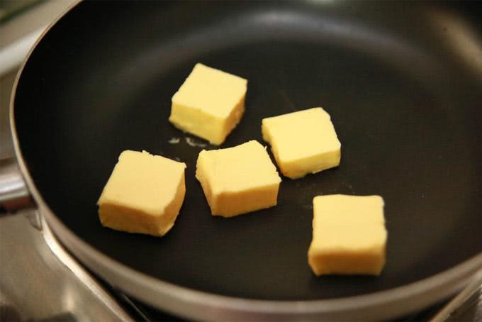 Ăn 9 thực phẩm này thường xuyên, quá trình trao đổi chất được đẩy nhanh gấp mấy lần giúp cân nặng giảm 'vù vù' - Ảnh 6