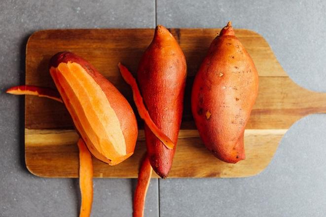 Ăn 9 thực phẩm này thường xuyên, quá trình trao đổi chất được đẩy nhanh gấp mấy lần giúp cân nặng giảm 'vù vù' - Ảnh 9