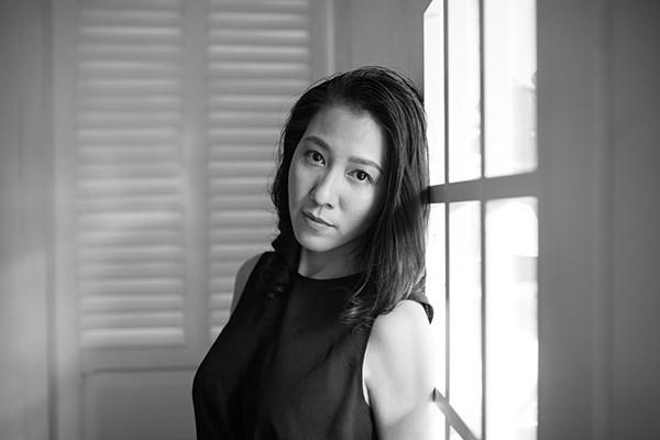 Bà xã Phạm Anh Khoa: 'Hiểu được sớm hơn, sẽ khuyên anh không nên có vợ' - Ảnh 1