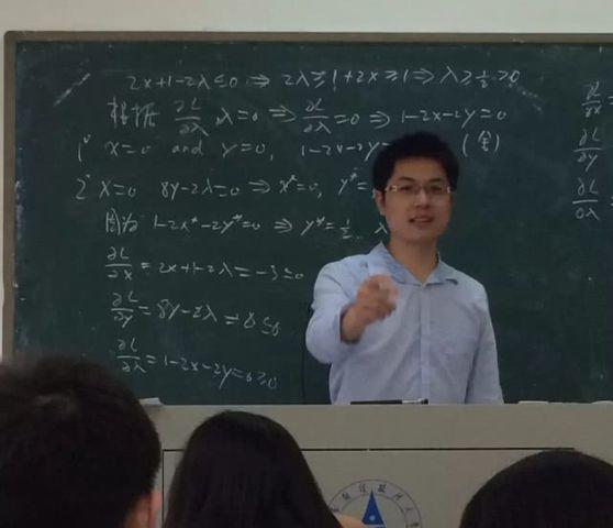 Giáo viên 35 tuổi đột ngột tử vong khi giảng bài, cảnh báo thói quen rất nhiều người mắc - Ảnh 2
